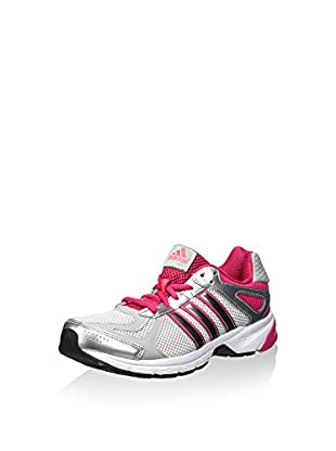adidas Zapatillas Duramo Running (Gris)