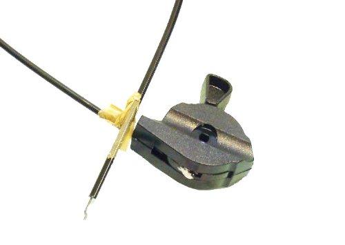 mountfield-rcl290037-00-cavo-e-manettino-acceleratore-per-tosaerba-ricambio-originale