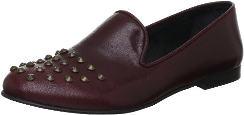 Jonak Women's 225-2291Cu/H2 Loafer Flats