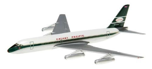 daron-herpa-cathay-pacific-cv-880-vehicle-1-400-scale-parallel-import-goods