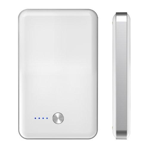 TeckNet® iEP387 7000mAh Dual-Port 2.1Amp Output
