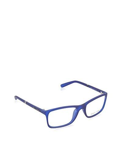 Dolce & Gabbana Montura 5004 Azul