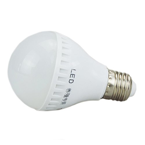 Breeding LED Light Bulb E27 for Chicken Coop (Chicken Coop Light compare prices)