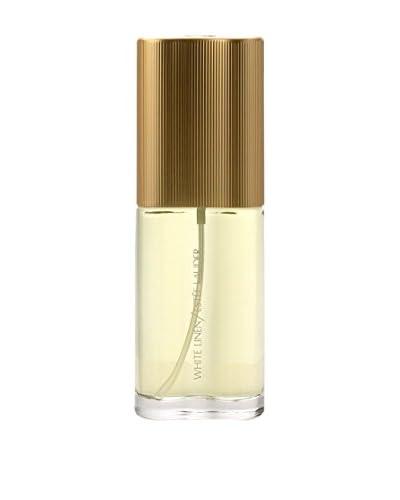 Estee Lauder Eau De Parfum Mujer White Linen 30 ml