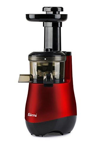 girmi-sw10-exprimidor-negro-rojo-metal