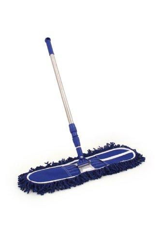 industrial-commercial-24-flat-swivel-floor-mop-laminate-wood-tile-mop-cleaner
