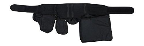 Customtoolbelt Catmando Black Adjuster Estimator Tool