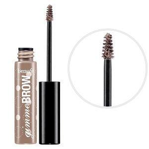 Benefit Cosmetics Gimme Brow - light/medium