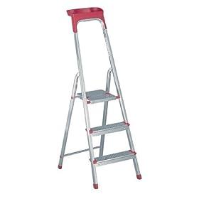 Leifheit Step Ladder Equipment