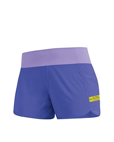 Gore Running Wear Short