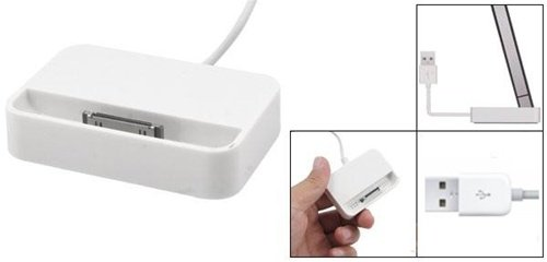 31h6CDDqaCL Iphone Docking Station Deals