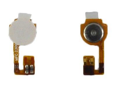 Home button Flex Kabel Flexkabel flexcable für Iphone 3GS 3 GS NEU!