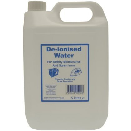 Top-Up-Water-DW005-De-Ionised-Water-5-L