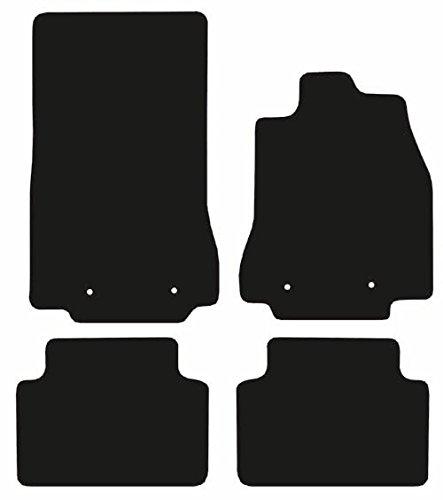 jaguar-xf-2008-2014-tailor-fit-car-mats-premium-black-with-black-trim-8-clips