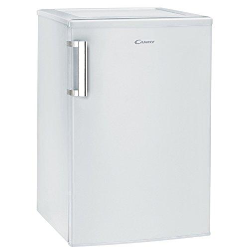 Refrigerateur pas cher les bons plans de micromonde for Refrigerateur sous plan pas cher