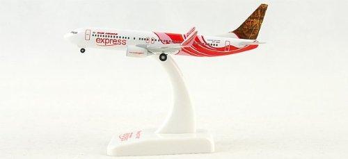hogan-500-chelle-moul-sous-pression-hg8065-air-india-express-737-800-1-500-reg-vt-axf