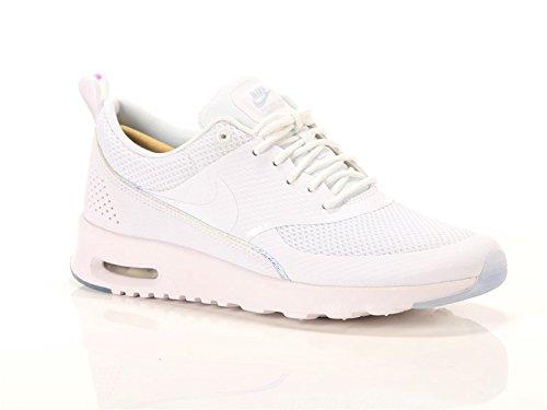Nike-616723-104-Zapatillas-de-deporte-Mujer