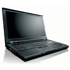 Lenovo ThinkPad 252226U Notebook - Core i5 i5-520M 2.40 GHz - 14.10 - Black 2 GB DDR3 SDRAM - 80 GB SSD - Gigabit Ethernet, Wi-Fi - Windows 7 Whiz