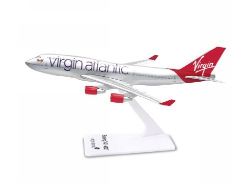 premier-planes-sm74715wb-virgin-atlantic-boeing-747-400-1250-clip-together-model-by-premier-planes