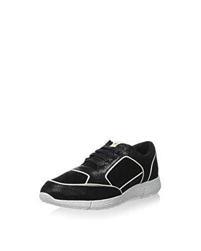 Just Cavalli Zapatillas Negro EU 38