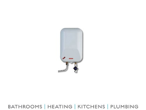 Wide Selection of Bosch Water Heater. New & Reconditioned Bosch Tankless Water Heaters.