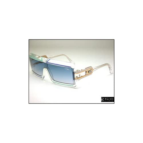 CAZALカザール レジェンズ モデル856/カラー246【3GLASS e-sop】 [ウェア&シューズ]