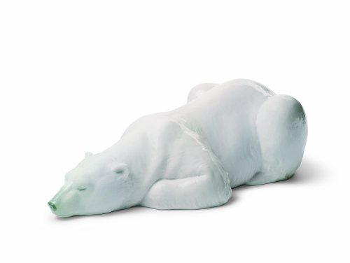 Lladro snow king porcelain figurine home decor - Consider including lladro porcelain figurines home decoration ...