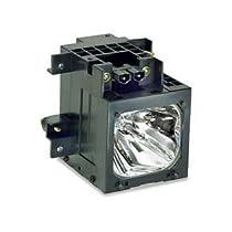TV Lamp Module XL-2100U for SONY KDF-42WE655, KDF-50WE655, KDF-60XBR950, KDF-70XBR950, KF-42SX300, KF-42WE610, KF-42WE620, KF-50W610, KF-50WE610, KF-60WE610, KF-WE42, KF-WE50, KF-WS60, KDF-42WE355, KDF-60X8R950