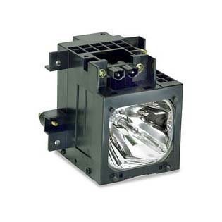 Learn More About TV Lamp Module XL-2100U for SONY KDF-42WE655, KDF-50WE655, KDF-60XBR950, KDF-70XBR9...