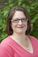 Cynthia C. Nims