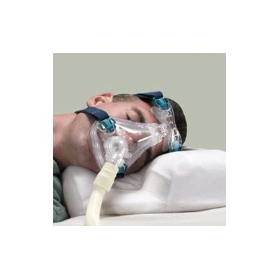 osa on cpap