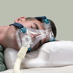 Lowest Prices! Sleep Apnea Pillow - CPAP Pillow - CPAP Nasal Pillow a Sleep Apnea Mask Device Pillow...