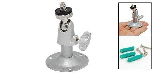 sourcingmapr-mini-support-pour-camera-de-videosurveillance-montage-au-mur-ou-au-plafond