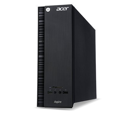 newest-acer-aspire-xc-compact-high-performance-desktop-intel-dual-core-processor-up-to-216ghz-4gb-ra