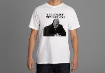 putin-terrorist-number-one-t-shirt-s-m-l-xl
