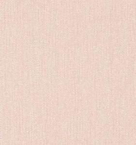 Superfresco Easy Rocco Wallpaper - Cream from New A-Brend