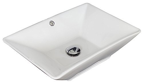 american-imaginations-ai-1734-above-counter-rectangle-vessel-for-deck-mount-faucet-215-x-15-white