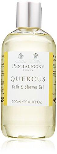Penhaligon Quercus Bath and Shower Gel 300 ml