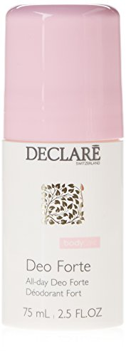 Declaré Body Care Forte femme/woman, Deo Roll On, 1er Pack (1 x 75 ml) thumbnail