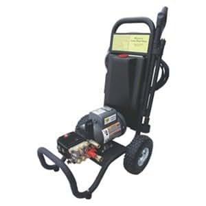 Electric Pressure Washer: Amazon Electric Pressure Washer