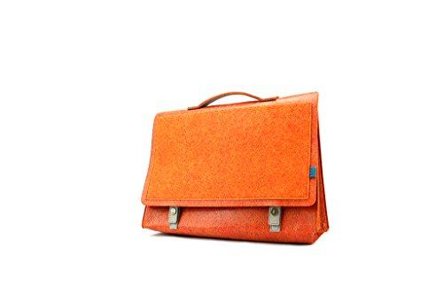mateo-briefcase