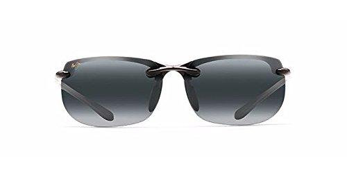maui-jim-banyans-neutral-grey-412-02