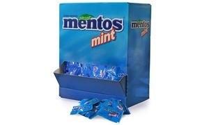 mentos-kaubonbon-mints-duo-im-displaykarton