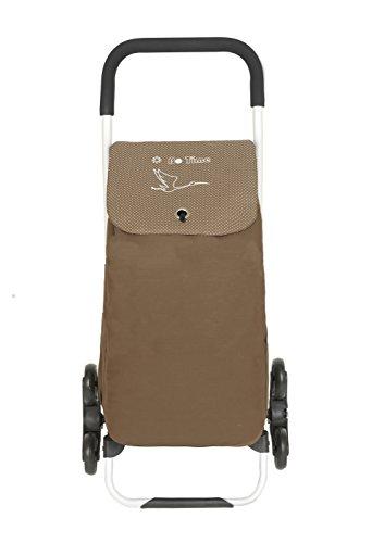 chariot-de-courses-monte-escalier-bo-time-grande-poignee-grandes-roues-grande-capacite-52l-chassis-1