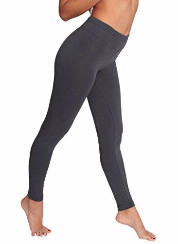 american-apparel-cotton-spandex-jersey-legging-size-x-small-color-asphalt