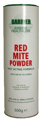 Barrier-Animal-Healthcare-Red-Mite-Powder-500-g-Misc
