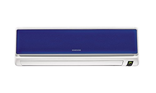 Samsung-AR12JC5ESLZ-1-Ton-5-Star-Split-Air-Conditioner