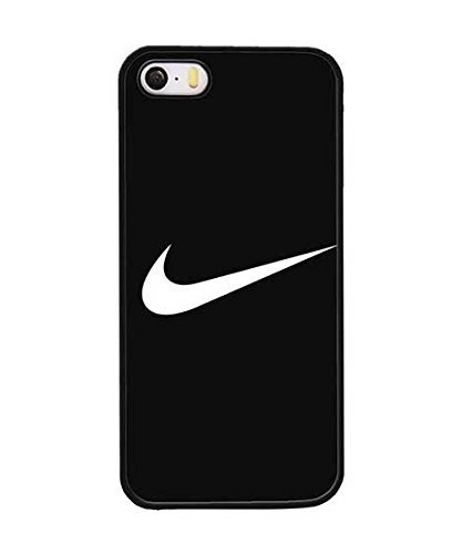 Nike Iphone Cover