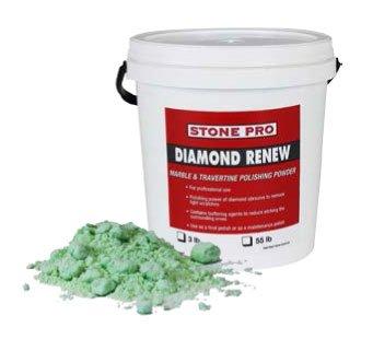 diamond-renew-3-pounds