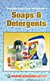img - for Profitable Small Scale Manufacture of Soaps & Detergents book / textbook / text book